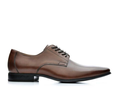Men's Giorgio Brutini Shyer Dress Shoes
