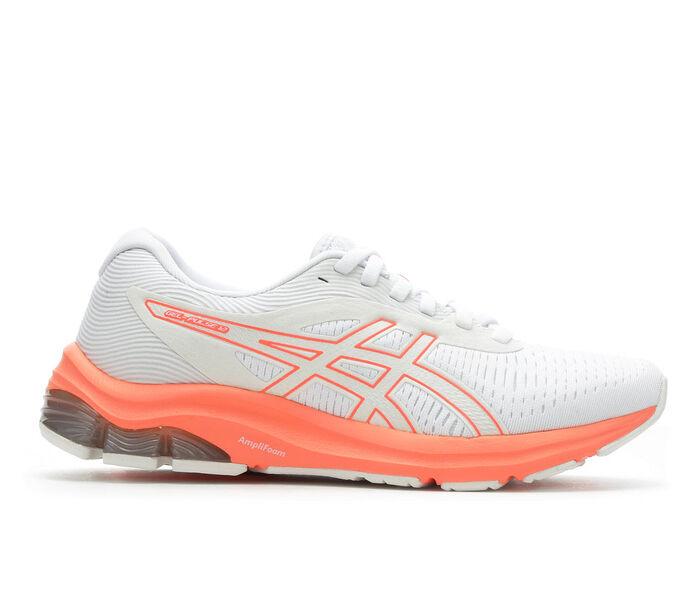 Women's ASICS Gel Pulse 12 Running Shoes