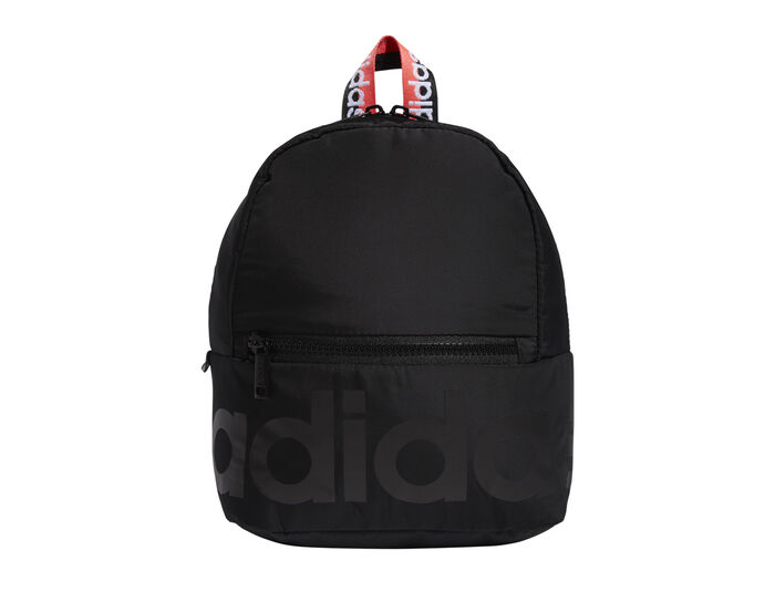 Adidas Linear Mini Backpack