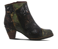 Women's L'Artiste Waterlily Booties