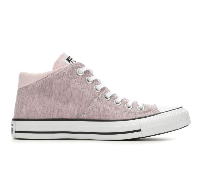 Women's Converse Madison Mid Jersey Sneakers