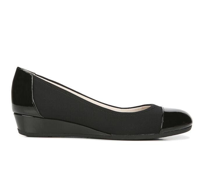 Women's LifeStride Felina Shoes
