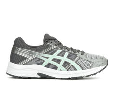 Women's ASICS Gel Contend 4 Running Shoes