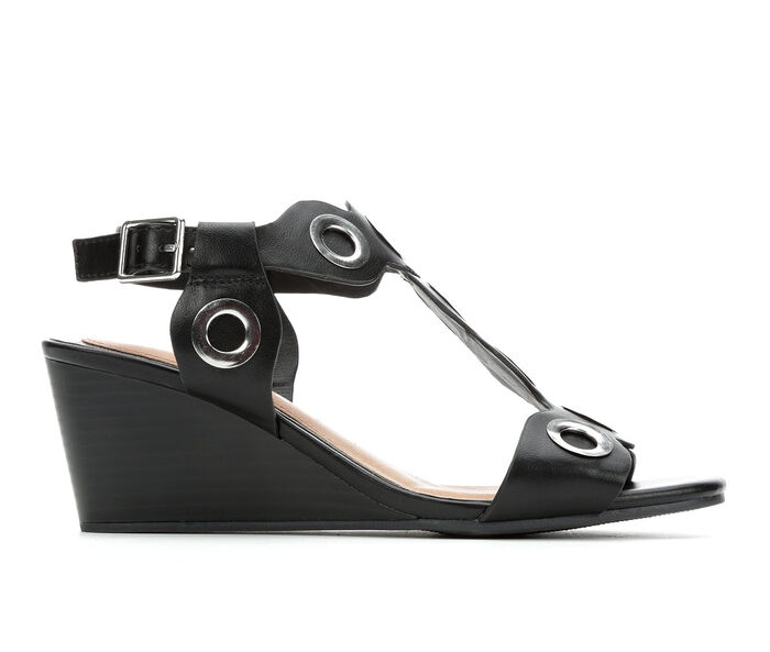 Women's Rampage Illo Wedges