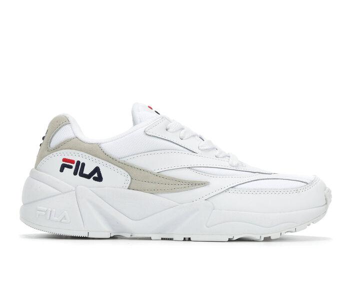Women's Fila V94M Sneakers