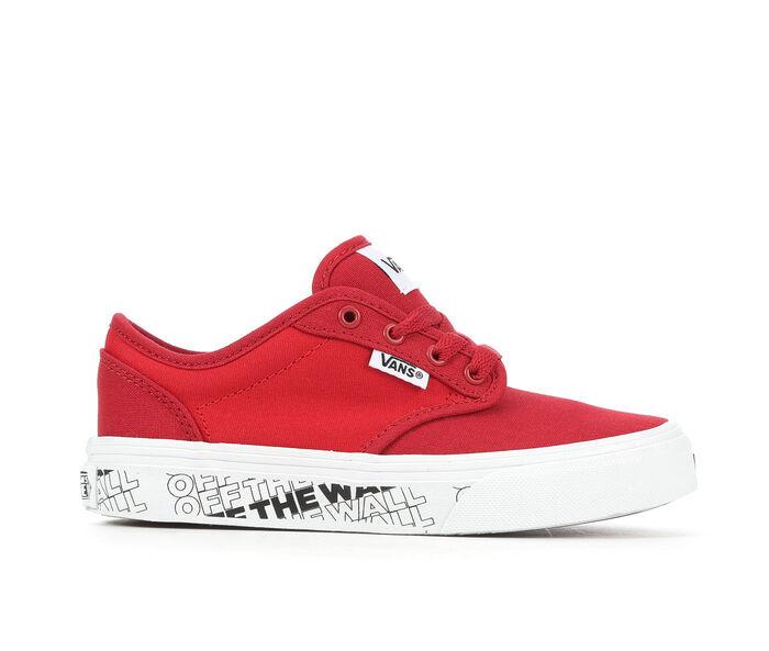 Boys' Vans Little Kid & Big Kid Atwood Sneakers