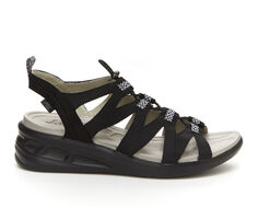 Women's JBU by Jambu Prism Wedges