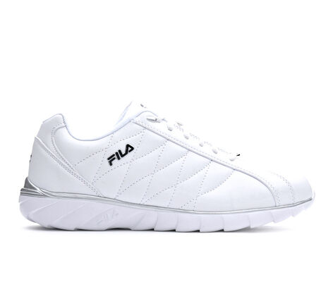 Men's Fila Sable Athletic Sneakers