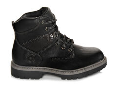 Boys' Stone Canyon Terrence 11-7 Boots