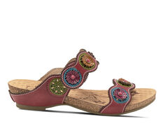 Women's L'Artiste Markita Sandals