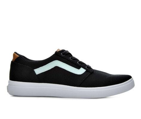 Women's Vans Chapman Lite Skate Shoes