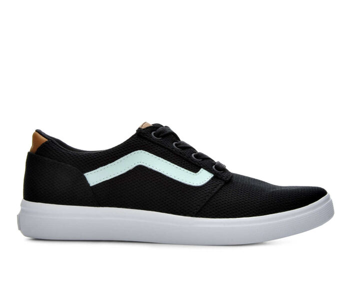 Women's Vans Chapman Lite Skate Shoes