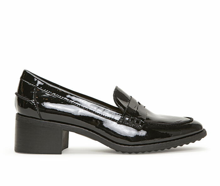 Women's Me Too Darra Shoes
