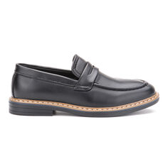 Boys' Xray Footwear Little Kid & Big Kid Jesse Dress Loafers