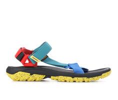Men's Teva Hurricane XLT 2 Outdoor Sandals