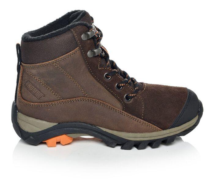 Boys' Khombu Ethan 13-6 Boots