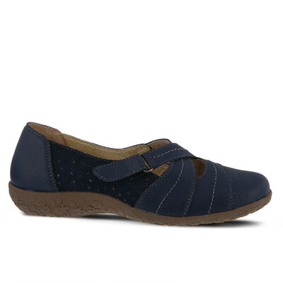 Women's SPRING STEP Heloise Casual Shoes