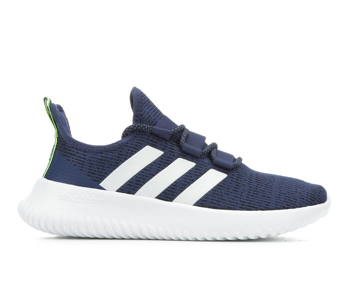 Boys' Adidas Little Kid & Big Kid Kaptir Running Shoes