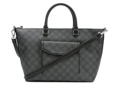 Nine West Haidyn Tote Handbag