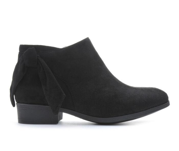 Girls' Nine West Samarah 13-5 Boots