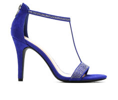 Women's Delicious Love Heeled Sandals