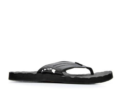 Men's Rainbow Sandals Holoholo Flip-Flops