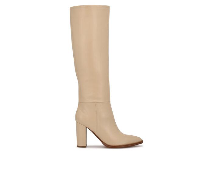 Women's Nine West Hiya Knee High Boots