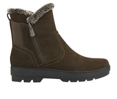 Women's Easy Spirit Adabelle Booties