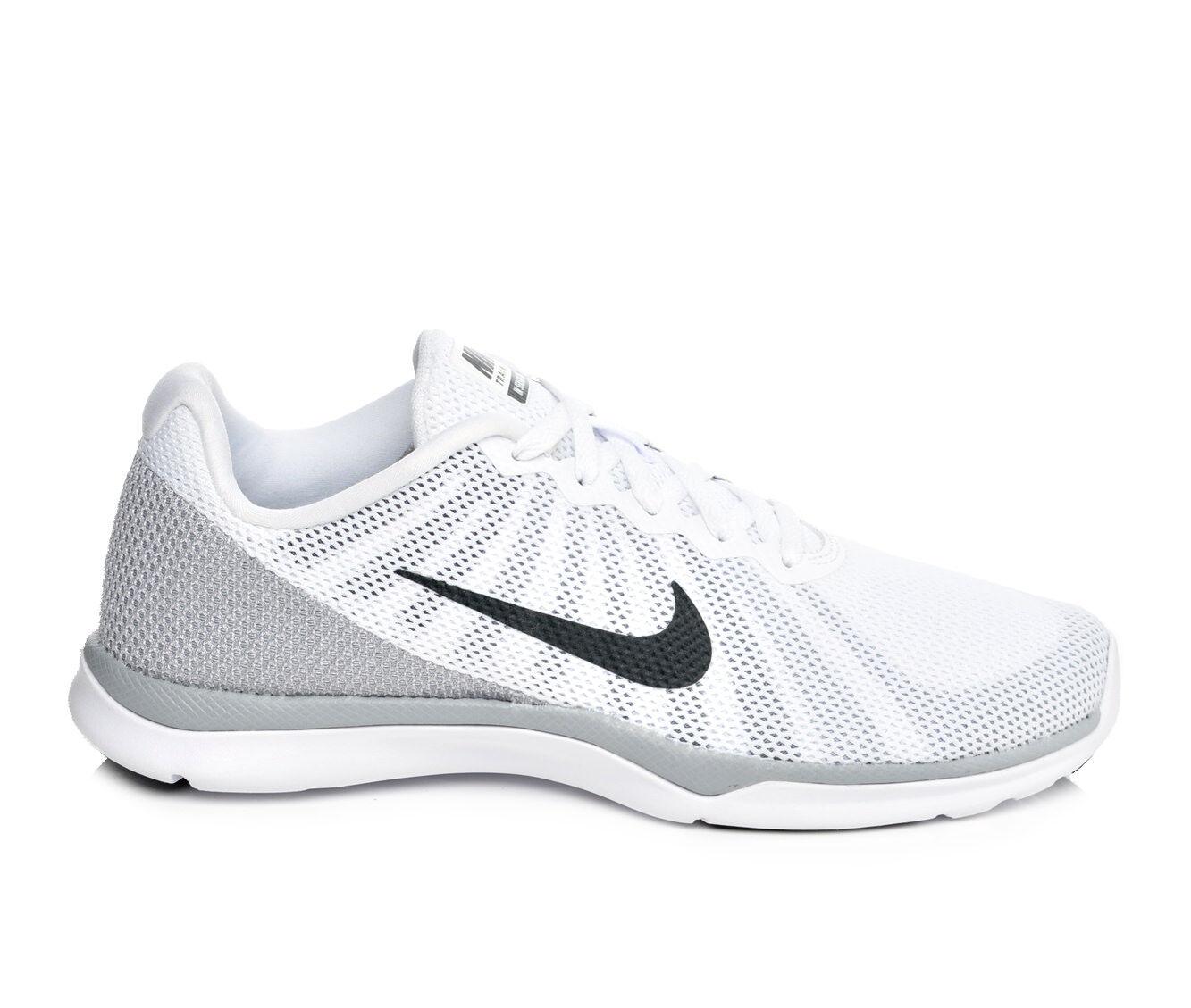 Women\u0026#39;s Nike In-Season TR 6 Training Shoes