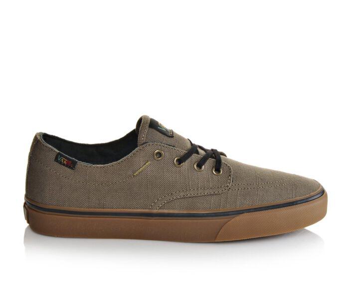 Men's Vans Millsy Vulc Skate Shoes