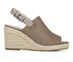 Women's LifeStride Trina Wedges
