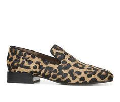 Women's Franco Sarto Mercy Loafers