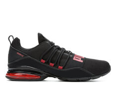 Men's Puma Cell Regulate Camo Sneakers