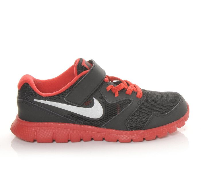 Boys' Nike Flex Experience 3 PS Running Shoes