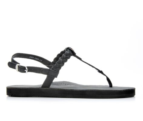 Women's Rainbow Sandals Sophia Sandals
