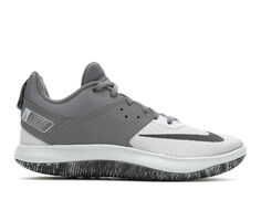 quality design de707 17eb9 Men  39 s Nike Fly By Low II Basketball Shoes