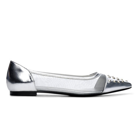 Women's J Renee Abbiah Dress Flats