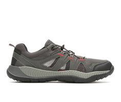 Men's Gotcha Rowan Outdoor Shoes