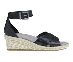 Women's Earth Origins Naples Natasha Wedges