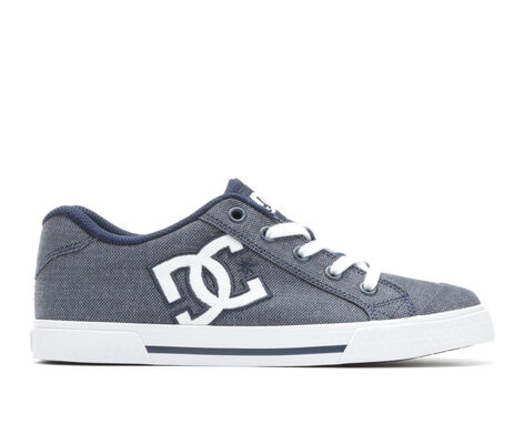 Women's DC Chelsea Skate Shoes