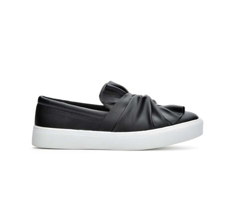 Women's MIA Zoe Slip-On Sneakers
