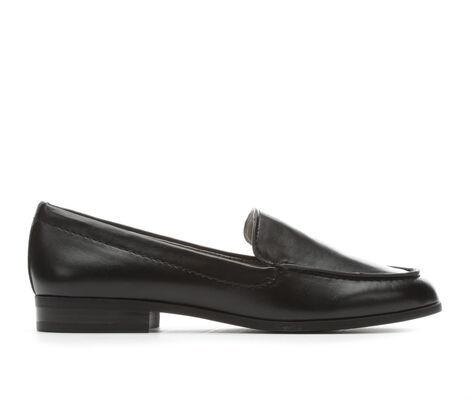 Women's Bandolino Levice Loafers