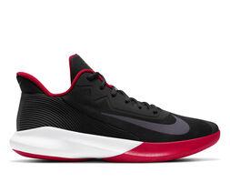Men's Nike Precision IV Basketball Shoes