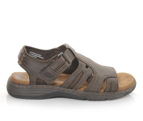 Men's Nunn Bush Ritter Outdoor Sandals