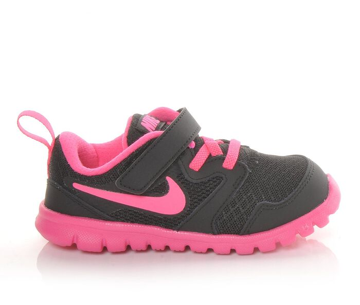 Girls' Nike Infant Flex Experience 3 Girls Athletic Shoes