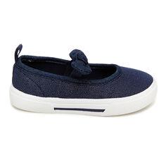 Girls' Carters Toddler & Little Kid Capri Shoes