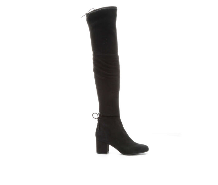 Women's Circus by Sam Edelman Virginia Over-The-Knee Boots