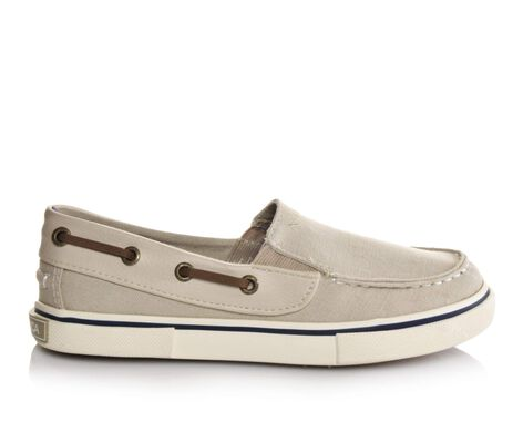 Boys' Nautica Doubloon 13-6 Boat Shoes