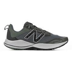 Men's New Balance Nitrel-Dynasoft Trail Running Shoes