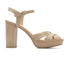 Women's Jellypop Elenore Dress Sandals